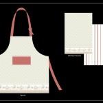 directoryProduct2019-05-31-01-15-52