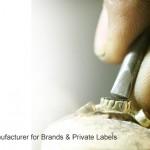 directoryProduct2019-06-05-11-11-55