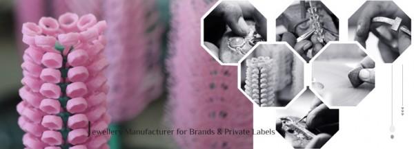 directoryProduct2019-06-05-11-38-28