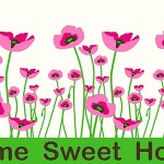 directoryProduct2019-05-15-05-46-06