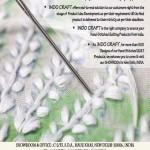 directoryProduct2019-07-22-05-13-45