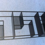 directoryProduct2019-07-29-12-13-39