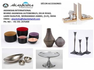 AKANKSHA-INTERNATIONAL_FURNITURE_DECOR-ACCESSORIES