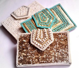 Accessories-by-nupur_fashion-jewellery,accessories,stoles&scarves_card-wallets-(1)