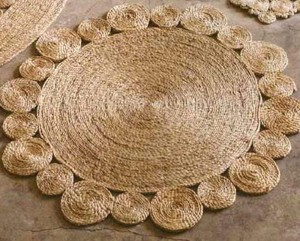 Jagdish-Exports__Carpets-and-Rugs_Jute-Braided-Rug