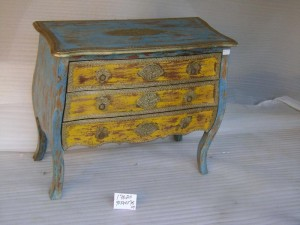 NUPUR-INTERNATIONAL_FURNITURE_PAINTED-DRAWER-CHEST