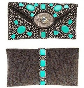 accessories-by-nupur_fashion-jewellery,accessories,stoles&scarves_turquoise-fantasy